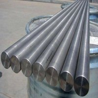 18CrNi8 Stainless Steel Round Bar