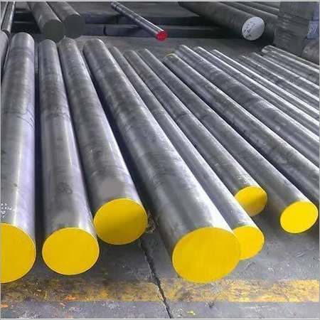 18CrNi8 Case Hardening Steel Flat