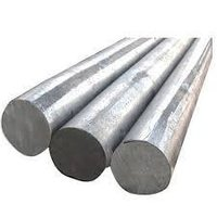 18CrNi8 Case Hardening Steel Bright Round Bar