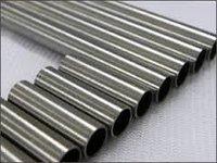 P20 Tool Steel