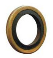 Hydraulic Plate Bolt Sealing Washer Small