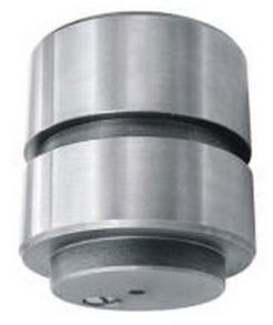 Hydraulic Lift Ram Cylinder Piston