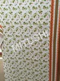 hand loom bedsheets
