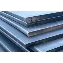 Stainless Steel 202 Flat