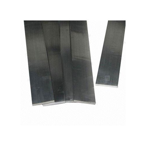 Stainless Steel 316L Flats Bar