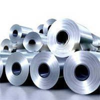Stainless Steel 409 Flat Bar
