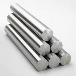 Stainless Steel 314 Rods