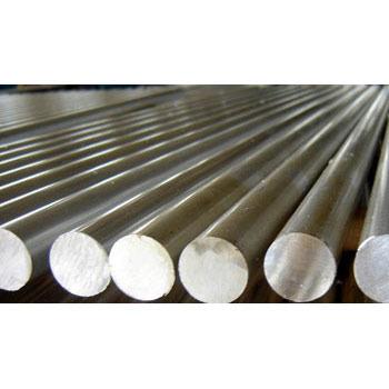 Alloy Steel P5 Rods
