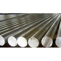 Alloy Steel P5 Rods