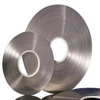 Stainless Steel 310 Strips