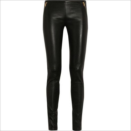 Ship Leather Pant