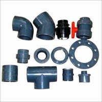 PVC Pipe & Fitting,PVC Pipe & Fitting Gujarat,Baranpura,Supplier