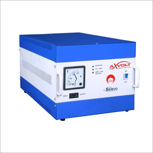Digital Line Conditioner