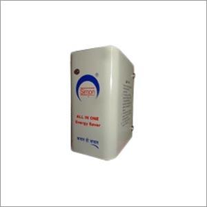 Electrical Power Saver