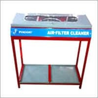 MS Air Filter Cleaner