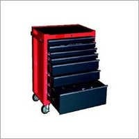 Automobile Tool Trolley