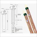 Earthing Products