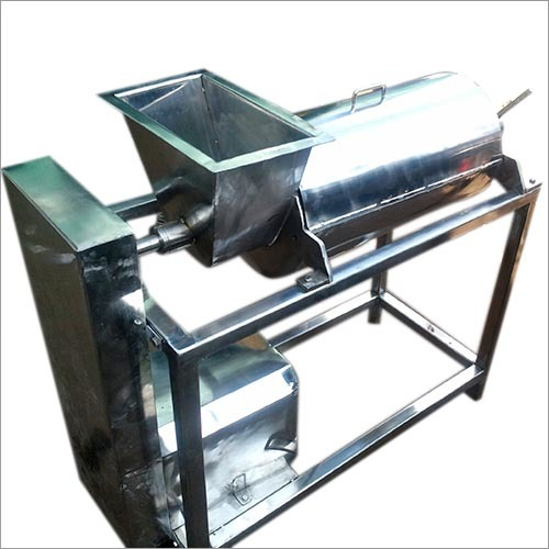 Pulp Processing Equipments
