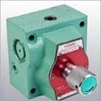 Yuken FG01 FG02 FCG01 FCG02 FCG03 Flow Control Check Valve