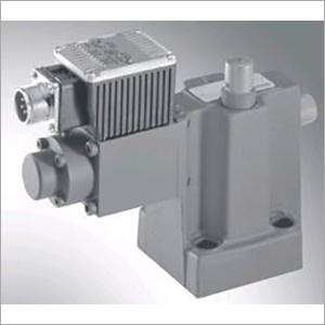 Hydraulic Relief Valves