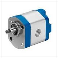 Bosch Rexroth AZPB, AZPF, AZPN, AZPJ External Gear Pumps