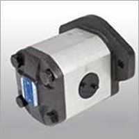 Yuken PG1 066, PG1 084, PG1 093, PG1 109, PG1 120 Gear Pump