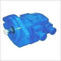 Eaton JCB 3DX Cast Iron Gear Pump Parker Replacement