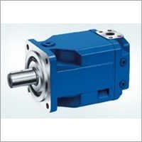 Bosch Rexroth A10VSO 45DFR1 31R VPA 12NOO Piston Pump