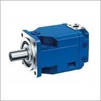 Bosch Rexroth A10VSO 18DFR1 31R VPA 12NOO Piston Pump