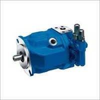Bosch Rexroth A10VSO 100DR  31R VPA 12NOO Piston Pump