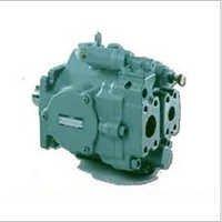 Yuken A3H71 FR01KK 10 Piston Pump