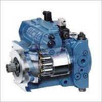 Bosch Rexroth A4VSO 250DR 30RPPB13NOO Piston Pumps