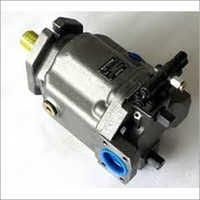 Bosch Rexroth A11VLO260DR Axial Piston Variable Pump