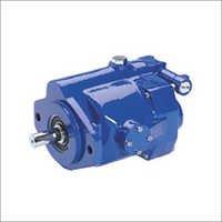 Eaton Vickers PVQ40 Piston Pump for Sugar Mill Application