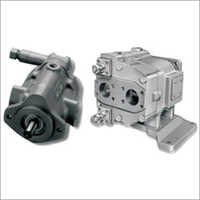 Eaton PVB5, PVB6, PVB 10, PVB 15, PVB 20, PVB 29 Piston Pump