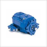 Eaton Vickers PVH Piston Pump