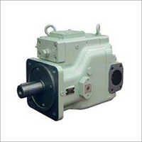 Yuken A7H R01S, A7H R09S, A7H R09RS Piston Pump
