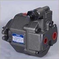 Yuken AR16 FR01B, AR16 FR01C, AR22 FR01B, FR01C Piston Pump