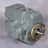 Yuken A10, A16, A22, A37, A56, A70, A90, A145 Piston Pump