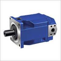 Bosch Rexroth A4FO Axial Piston Pumps