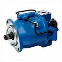 Bosch Rexroth A10VSO 18DR 31R VPA 12NOO Piston Pump