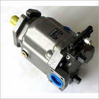 Bosch Rexroth A10VSO 18DFR 31R VPA 12NOO Piston Pump