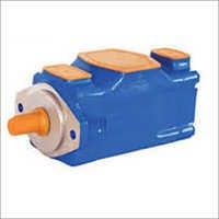 Eaton Vickers 3525VQ 25A 21 86CC 20 Vane Pump