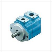 Eaton 45VQ, 4520V, 4520VQ, 4525VQ, 4535V Imported Vane Pump