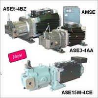 Yuken ASE 10 4CE G 80 S B00 20 Power Saving Servo Pumps