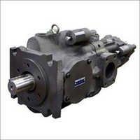 Yuken ASE 5 4BZ G 130 S B00 20 Power Saving Servo
