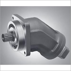 Hydraulic Piston Motors