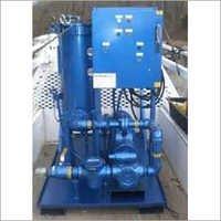 Internormen Medium Pressure Filters