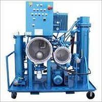 Internormen High Pressure Filters