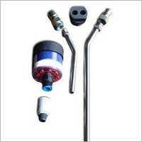Internormen Hydraulic Filter Accessories